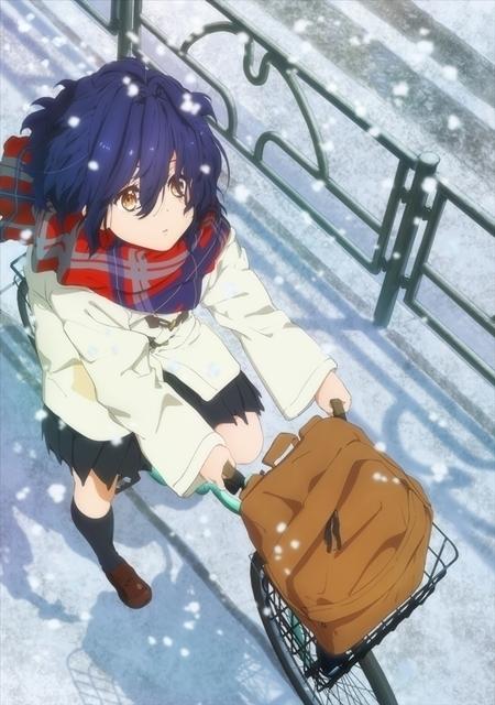 Anime List 2020.2020 Winter Anime List 7 I Love Japanese Anime